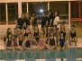Photos des groupes - Nat. Synchro